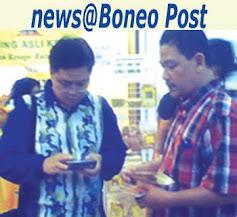 news@Boneo Post