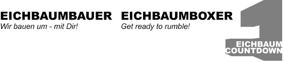 Eichbaum Countdown
