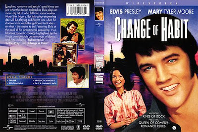 Elvis presley maio 2009 aqui esta a capa do ultimo filme temtico de elvis presley change of habit filme de 1969 com a participao de mary tyler moore fandeluxe Choice Image