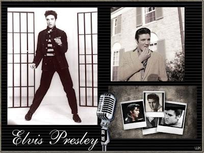 Elvis presley maio 2009 elvis foi o cantor que mais foi fotografo em todo o mundo passaria o ano todo postando fotos dele em todos os angulos e mesmo assim ainda restariam mais fandeluxe Choice Image