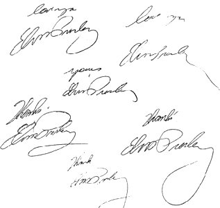 AUTOGRAPHS1 likewise A Little Less Conversation furthermore Fool S Garden Discography moreover AUTOGRAPHS1 also Rebel Without Cause And 1950s Research. on elvis presley 1968