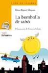 Pla lector cicle inicial. Editorial Barcanova
