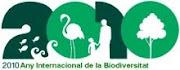 Any de la Biodiversitat