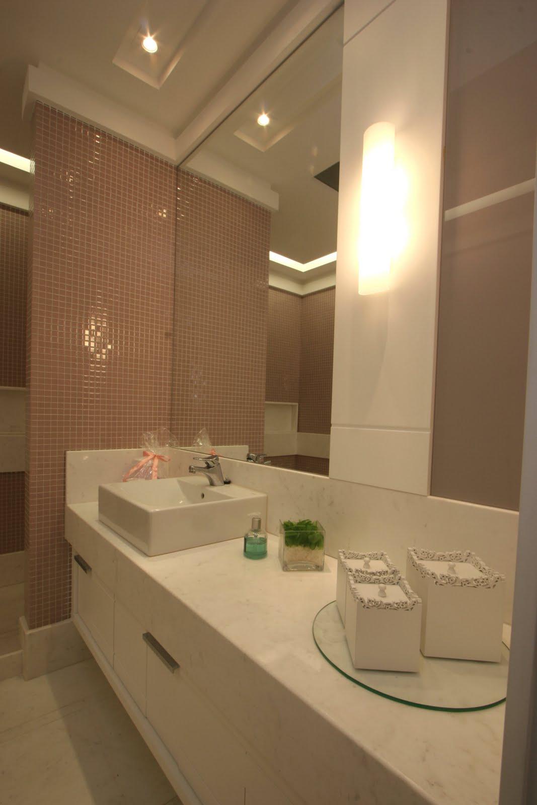 Imagens de #C0990B banheiros planejados decora o de banheiros pastilhas banheiros 1067x1600 px 2338 Box De Vidro Para Banheiro Belo Horizonte