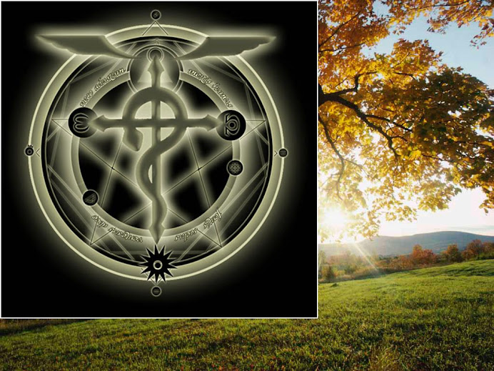 ILLuminati cult: Midishrine symbolic image of a mind control slave