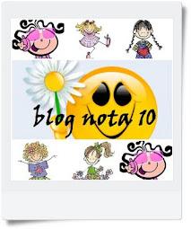 BLOG NOTA 10