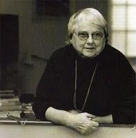 Margarita Pisano