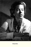 Hilda Hilst - Brasil