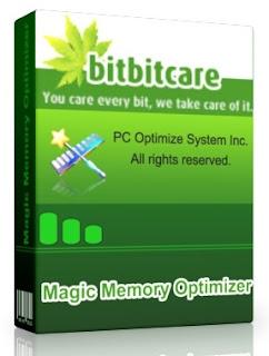 تمتع بالسرعة القصوى لراماتك مع BitBitCare-Magic-Memory-Optimizer-8.2.1.645[1].jpg