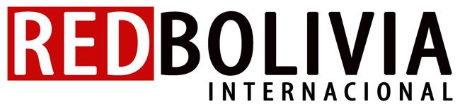 RedBolivia Internacional
