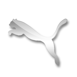 http://4.bp.blogspot.com/_bPFfbCNRJUw/TP4pQZRPm3I/AAAAAAAAAWc/WP9xmg16IUE/s1600/Puma_logo.png