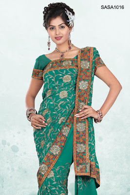 http://4.bp.blogspot.com/_bPQB96_e61k/TTbqT75lb_I/AAAAAAAABuY/iX8QemhGNzo/s1600/Sophisticated-Turquoise-Green--Saree-SASA1016-b.jpg