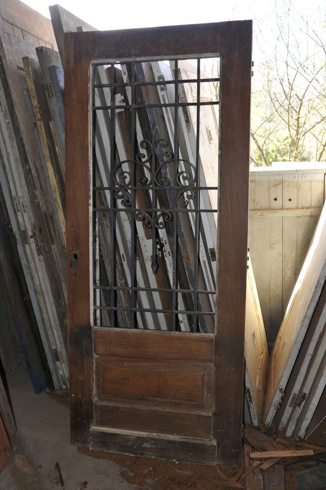 #867445 Portas e Janelas Antigas 624 Janelas Madeira Arco