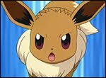 Tryna Lime Eevee+tackle