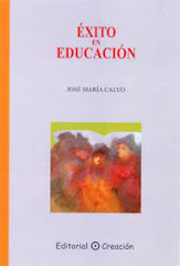 Ëxito en educación