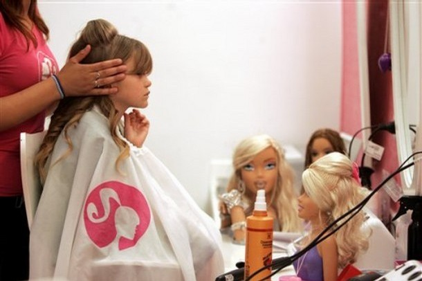 [barbie_1]
