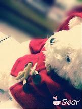 ♥Bear♥ I ♥IT