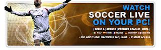 http://4.bp.blogspot.com/_bPmwqhuUBIM/StzBVZG8bmI/AAAAAAAAATE/R3VL4PG_H7E/s320/soccer_online.jpg