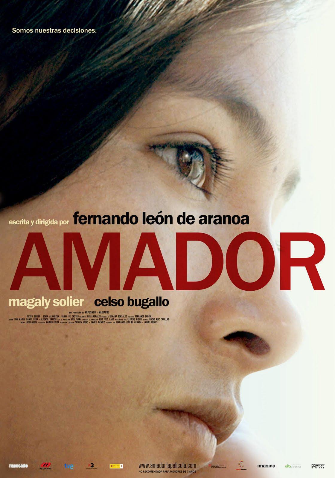 Español amador