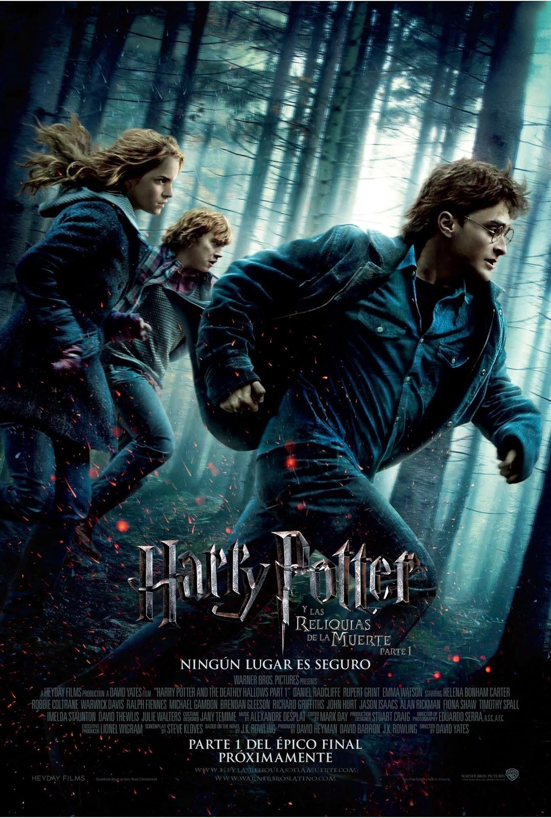 http://4.bp.blogspot.com/_bPwDbFivsEw/TOU0mad4oDI/AAAAAAAAC5g/cy5J9If2HzU/s1600/Harry-Potter-7.jpg