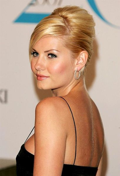 Hollywood Actress Latest Hairstyles, Long Hairstyle 2011, Hairstyle 2011, New Long Hairstyle 2011, Celebrity Long Hairstyles 2379