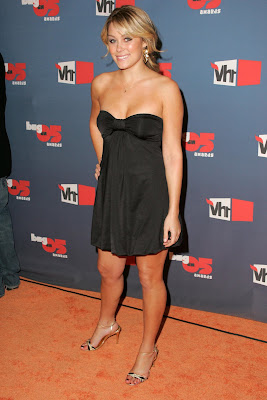 lauren conrad feet starlight celebrity