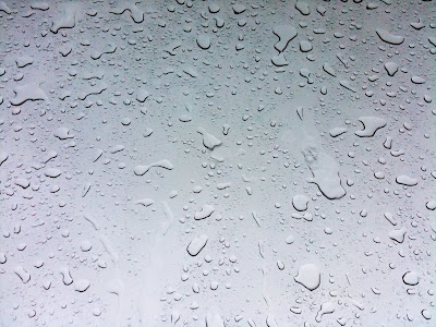 iphone 4 wallpaper rain. wallpaper rain. iphone 4