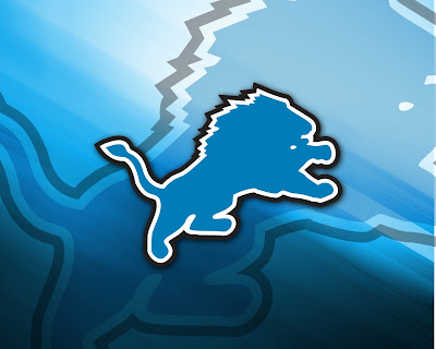 lions wallpapers. Detroit Lions Wallpapers