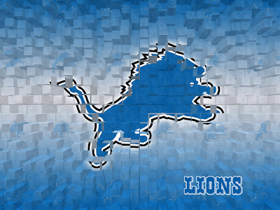 Backgrounds Desktop on Detroit Lions Wallpapers   Free Desktop Background Wallpapers