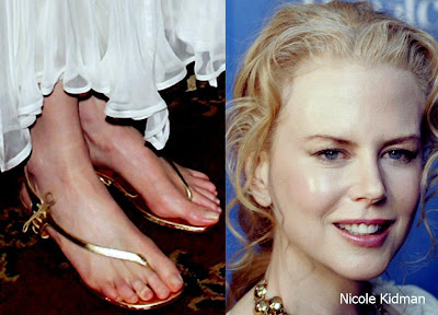 The Hours Movie Nicole Kidman