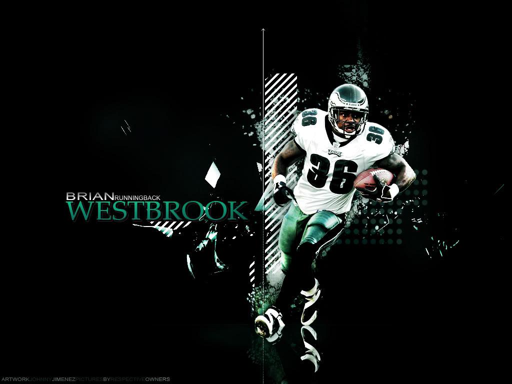 Eagles football team wallpaper - photo#20