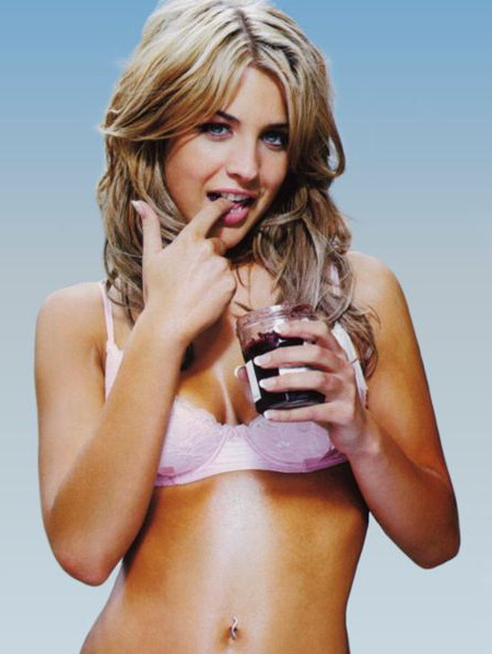 gemma atkinson wallpaper. gemma atkinson wallpaper