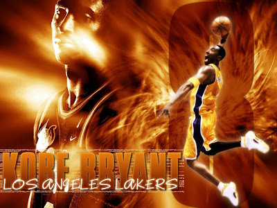 kobe bryant wallpaper mvp. Kobe Bryant Wallpapers