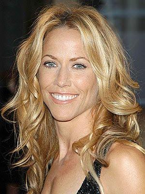blonde hairstyles 2010