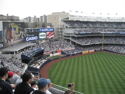 free new york yankees wallpaper. New York Yankees Wallpapers
