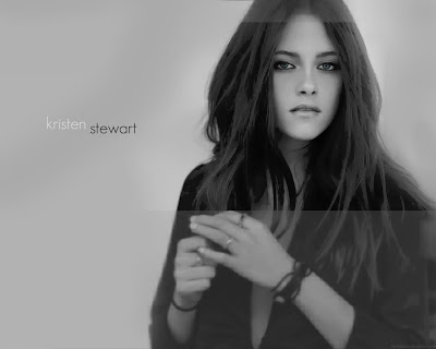 Kristen Stewart Wallpaper on Kristen Stewart Wallpapers   Free Desktop Background Wallpapers