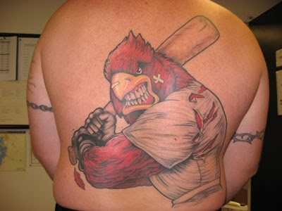 Baseball Tattoo Image Gallery, Baseball Tattoo Gallery, Baseball Tattoo