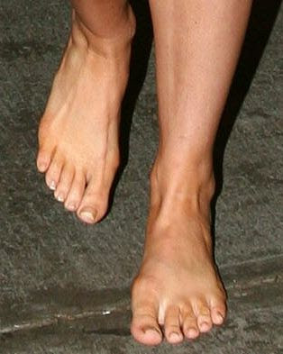 ... related to megyn kelly hot legs feet and body measurements unapix com