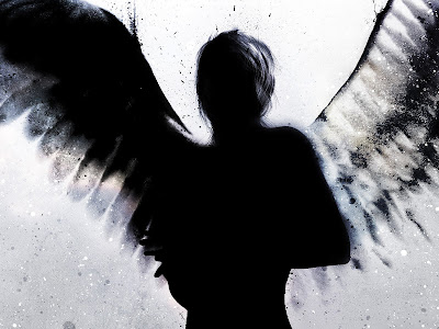 Angel HD Wallpapers