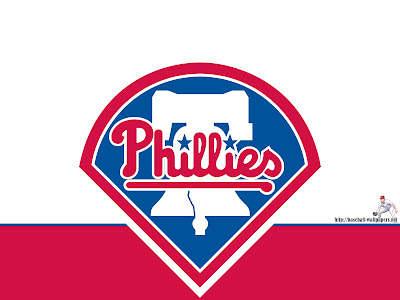 phillies wallpapers. Phillies Wallpapers