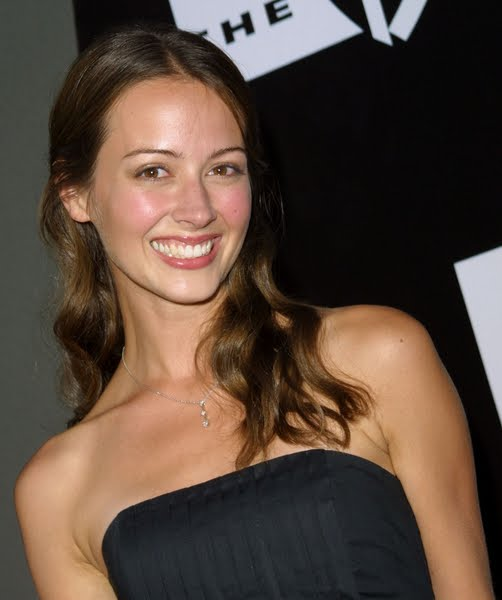 ~Amy acker naked. amy acker torrent~ - ~amy acker daughter~
