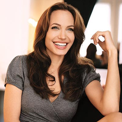 Angelina Jolie Hairstyles, Long Hairstyle 2011, Hairstyle 2011, New Long Hairstyle 2011, Celebrity Long Hairstyles 2042