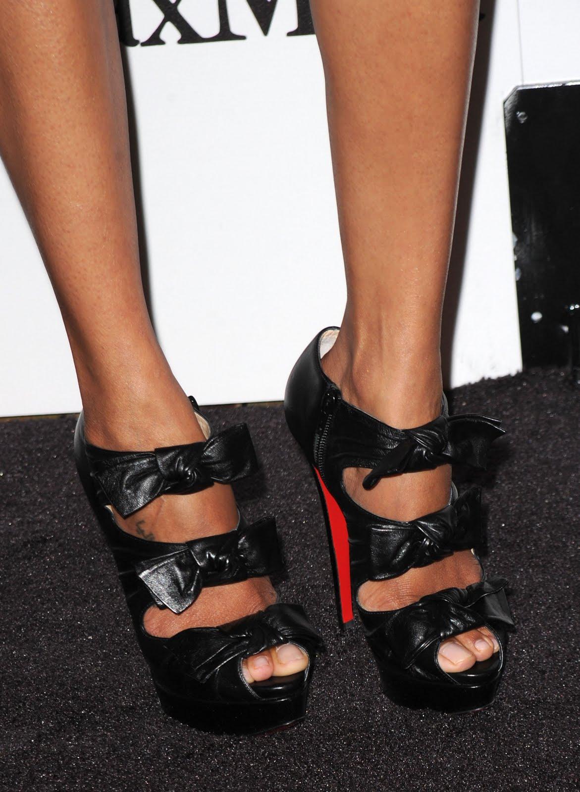zoe-saldana-feet jpgZoe Saldana Feet