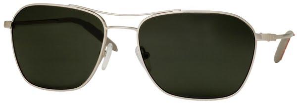 Willis Sunglasses 116