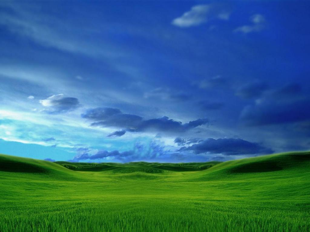 http://4.bp.blogspot.com/_bQ0SqifjNcg/THiiO3j2ihI/AAAAAAAAbyE/ld9GtIkodCM/s1600/green-grass-blue-sky-wallpaper.jpg