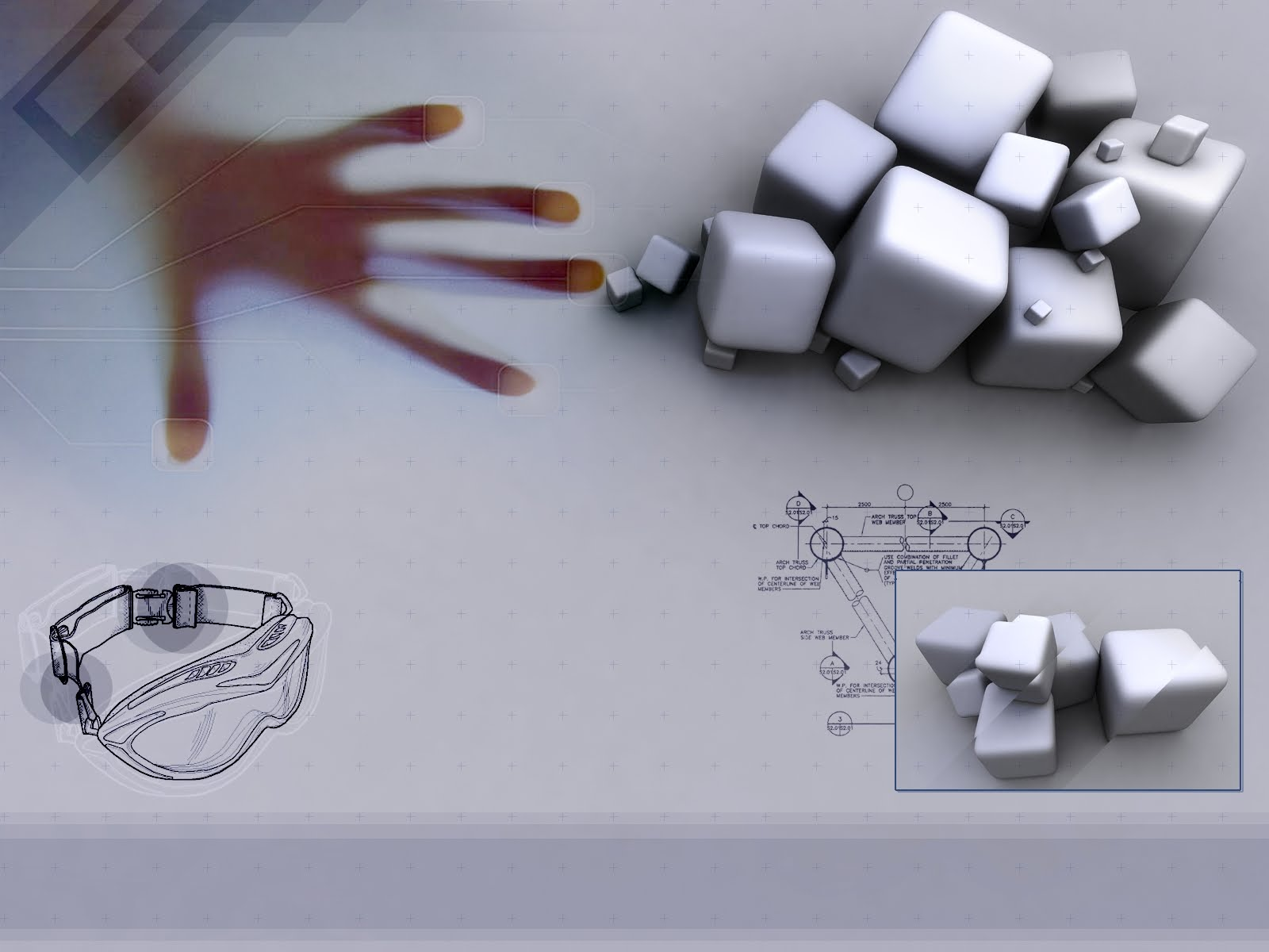 http://4.bp.blogspot.com/_bQ0SqifjNcg/THikqlCLwlI/AAAAAAAAbyk/_l0d3JCim2Y/s1600/cube-symbols-wallpaper.jpg