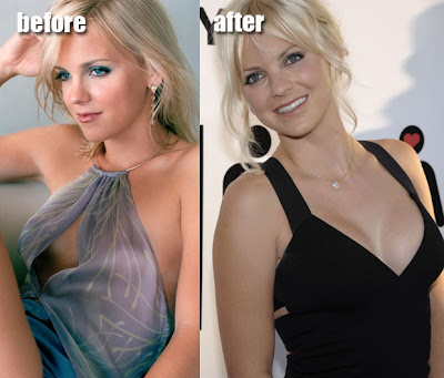 anna-faris-before-after.jpg