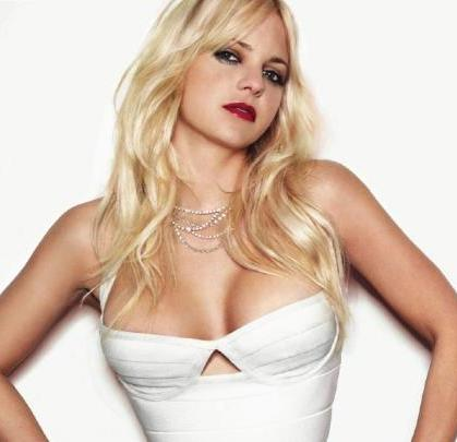 anna faris scary movie 1. picture Scary Movie,