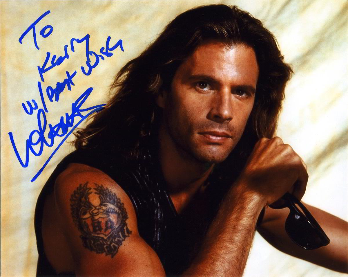 Fotos De Lorenzo Lamas Imagenes Photos