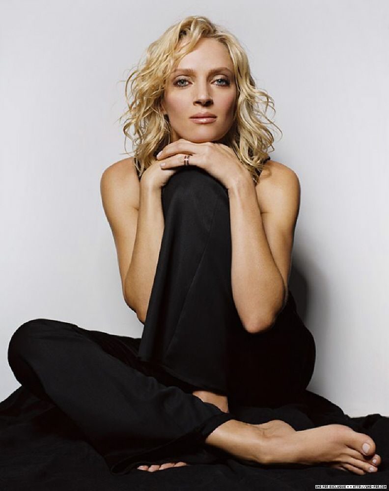Feet Uma Thurman nudes (34 photos), Sexy, Cleavage, Feet, underwear 2020